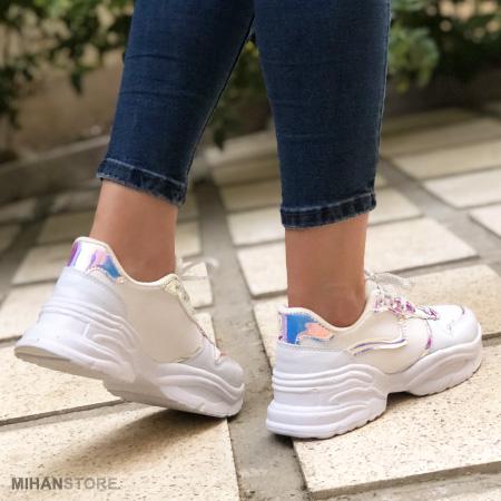 کفش دخترانه Ozzy