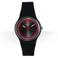 فروش ویژه ساعت مچی Swatch مدل Bubble
