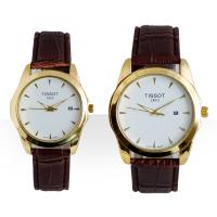 فروش ویژه ست ساعت مچی Tissot طرح T-Classic
