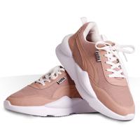 فروش ویژه کفش دخترانه پوما مدل Vikky