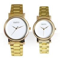 فروش ویژه ست ساعت مچی Gucci طرح Luxx