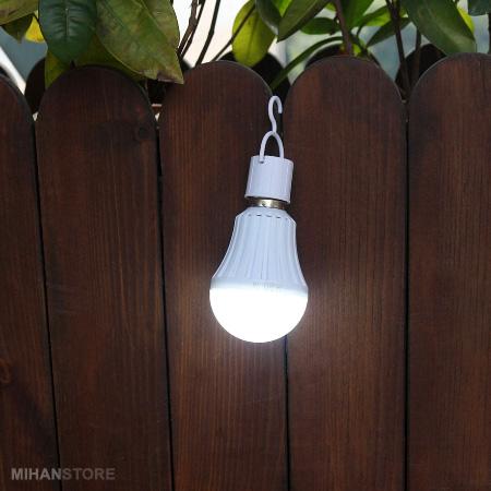 ,خرید لامپ جادویی چند کاره سیار ,لامپ جادویی چند کاره سیار ,لامپ جادویی چند کاره سیار ,خرید پستی لامپ جادویی چند کاره سیار ,خرید لامپ اضطراری جادویی چند کاره سیار چراغ بدون نیاز به ,لامپ جادویی چند کاره سیار ,لامپ جادویی سیار با قابلیت روشن شدن از سه طریق دست، آب و ,wisgoon ,لامپ ,لامپ جادویی چند کاره سیار ,لامپ جادویی چند کاره سیار ,لامپ جادویی چند کاره سیار ,لامپ جادویی چند کاره سیار ,لامپ جادویی چند کاره سیار ,فروش لامپ جادویی چند کاره سیار ,تصاویر برای لامپ جادویی چند کاره سیار,لامپ جادویی چند کاره سیار,فروش ویژه لامپ جادویی چند کاره سیار ,لامپ جادویی چند کاره سیار ,فروش ویژه لامپ جادویی چند کاره سیار