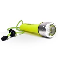 فروش ویژه چراغ قوه غواصی ضد آب
