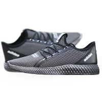 خرید اینترنتی کفش مردانه Adidas
