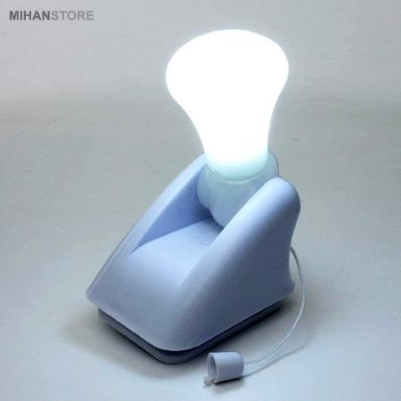 ,لامپ اضطراری قابل حمل handy bulb ,تصاویر برای لامپ اضطراری قابل حمل Handy Bulb,لامپ قابل حمل هندی بالب مدل 2026 بسته ۴ عددی Handy Bulb,لامپ اضطراری قابل حمل handy bulb ,- خرید پستی لامپ قابل حمل Handy Bulb - میهن استور,لامپ اضطراری قابل حمل Handy Bulb ,لامپ اضطراری هندی بالب handy bulb ,خرید لامپ اضطراری قابل حمل هندی بالب ,لامپ قابل حمل Handy Bulb – فروشگاه اینترنتی ساحل هایپر ,لامپ قابل حمل Handy Bulb ,لامپ اضطراری قابل حمل handy bulb ,لامپ اضطراری قابل حمل Handy Bulb ,- خرید پستی لامپ اضطراری قابل حمل Handy Bulb,خرید پستی لامپ اضطراری قابل حمل Handy Bulb ,لامپ قابل حمل handy bulb ,لامپ قابل حمل handy bulb ,لامپ قابل حمل Handy Bulb لامپ اضطراری هندی بالب وسیله ,فروش ویژه لامپ اضطراری قابل حمل Handy Bulb ,لامپ اضطراری قابل حمل Handy Bulb ,لامپ قابل حمل Handy Bulb ,لامپ قابل حمل Handy Bulb ,لامپ اضطراری قابل حمل Handy Bulb ,لامپ اضطراری قابل حمل Handy Bulb ,لامپ قابل حمل handy bulb ,میهن استور ,لامپ اضطراری قابل حمل Handy Bulb – فروشگاه خاص باش,خرید لامپ قابل حمل و اضطراری handy bulb هندی بالب ,لامپ اضطراری قابل حمل Handy Bulb ,لامپ اضطراری قابل حمل Handy Bulb ,لامپ اضطراری قابل حمل Handy Bulb ,لامپ اضطراری قابل حمل Handy Bulb ,خرید لامپ قابل حمل handy bulb اضطراری هندی بالب,خرید پستی لامپ اضطراری قابل حمل Handy Bulb ,لامپ اضطراری هندی بالب Handy Bulb,لامپ اضطراری قابل حمل Handy Bulb ,لامپ اضطراری قابل حمل Handy Bulb ,خرید پستی لامپ اضطراری قابل حمل Handy Bulb فروشگاه ,خرید پستی لامپ اضطراری قابل حمل Handy Bulb ,لامپ قابل حمل Handy Bulb ,خرید پستی لامپ اضطراری قابل حمل Handy Bulb ,خرید پستی لامپ قابل حمل Handy Bulb ,لامپ اضطراری قابل حمل Handy Bulb ,لامپ اضطراری قابل حمل Handy Bulb ,لامپ اضطراری قابل حمل Handy Bulb ,Agrean ,خرید لامپ اضطراری هندی بالب با کیفیت بالا,لیست قیمت لامپ اضطراری تاشو Handy Bulb ,لامپ قابل حمل Handy Bulb ,خرید پستی لامپ قابل حمل Handy Bulb ,لامپ اضطراری قابل حمل Handy Bulb ,لامپ قابل حمل هندی بالب ,خرید اینترنتی لامپ قابل حمل Handy Bulb ,لامپ قابل حمل Handy Bulb ,لامپ اضطراری قابل حمل Handy Bulb ,لامپ قابل حمل Handy Bulb: لامپ اضطراری هندی 