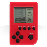 فروش ویژه کنسول بازی قابل حمل مدل Mini