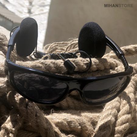 ,تصاویر برای عینک آفتابی و هدست مدل SunHead,عینک آفتابی و هدست مدل SunHead ,خرید عینک آفتابی هدست دار اصل جدید مدل SunHead ,عینک آفتابی و هدست مدل SunHead ,عینک آفتابی و هدست مدل SunHead ,عینک آفتابی و هدست مدل SunHead ,عینک آفتابی و هدست مدل SunHead ,عینک آفتابی و هدست مدل SunHead ,عینک آفتابی و هدست مدل Sunglasses SunHead Headset – ,عینک آفتابی و هدست (2019) ,Added by @pishnehadekhoob Instagram post عینک ,wisgoon ,عینک آفتابی و هدست مدل SunHead ,عینک آفتابی و هدست مدل SunHead ,عینک آفتابی هدست مدل SunHead ,خرید عینک آفتابی هدست دار مدل SunHead مارک سال 2019 ,فروش ویژه عینک آفتابی و هدست مدل SunHead ,عینک آفتابی و هدست مدل SunHead ,عینک آفتابی و هدست مدل SunHead ,خرید عینک آفتابی در گرگان