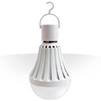 فروش ویژه لامپ جادویی چند کاره سیار