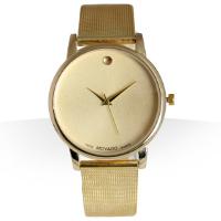 فروش ویژه ساعت مچی Movado طرح Dot