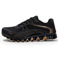 خرید کفش مردانه پوما اسپرت