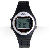 فروش ویژه ساعت مچی هوشمند اذان گو