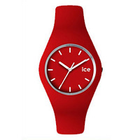 فروش ویژه ساعت ژله ای Ice