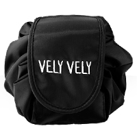 فروش ویژه کیف لوازم آرایشی مسافرتی