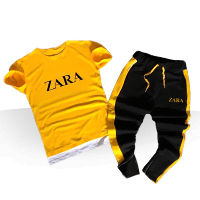ست تیشرت و شلوار Zara