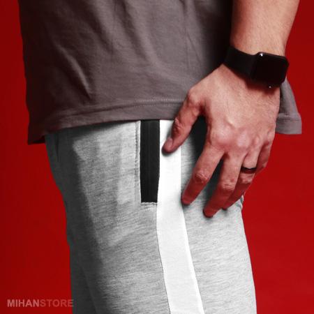 خرید شلوار اسلش مردانه جدید
