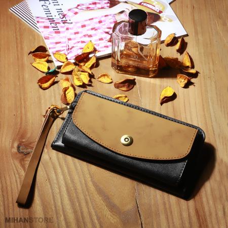 خرید کیف پول شیک جدید