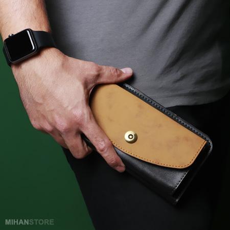 خرید کیف برای موبایل 3.5,4,4.5,5,5.5,6.6.5,7.5.2,5.7,6.2,6.7