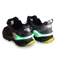 خرید اینترنتی ال ای دی برای کفش