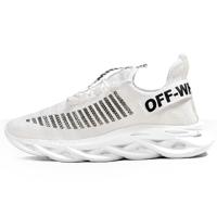 خرید کفش مردانه Off-White
