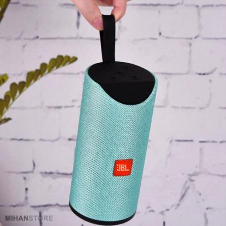 اسپیکر بلوتوثی قابل حمل JBL , اسپیکر بلوتوثی قابل حمل , اسپیکر , بلندگو jbl , اسپیکر بلوتوثی jbl , اسپیکر قابل حمل JBL , بلندگوی قابل حمل , اسپیکر قابل حمل , خرید اسپیکر بلوتوثی JBL , خرید اینترنتی اسپیکر قابل حمل , خرید بلندگو اسپیکر پرتابل , JBL Portable Bluetooth Speaker ,